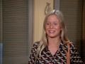 Eve Plumb as Jan Brady - the-brady-bunch screencap