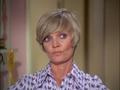 Florence Henderson as Carole Brady - the-brady-bunch screencap
