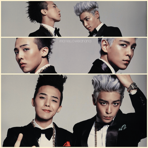 top and latest - photo #7