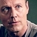 Giles - buffy-giles icon