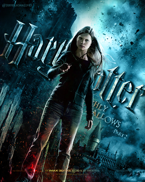 Amazoncom Harry Potter and the Deathly Hallows eBook J