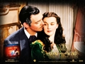 Gone With The Wind - vivien-leigh wallpaper