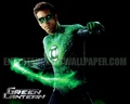 upcoming-movies - Green Lantern (2011) wallpaper