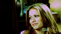 H J S - haley-james-scott photo