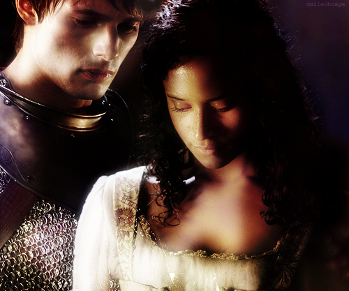 ARWEN - HOLY CRAP THIS IS GORGEOUS!
