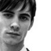 Harry Lloyd - harry-lloyd icon
