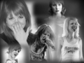 paramore - Hayles.xD wallpaper