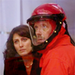 House & Cuddy - huddy icon