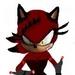 Icon Blood - diamond-the-hedgehog icon