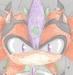 Icon Copper - diamond-the-hedgehog icon
