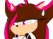 Icon Diamond 4  - diamond-the-hedgehog icon
