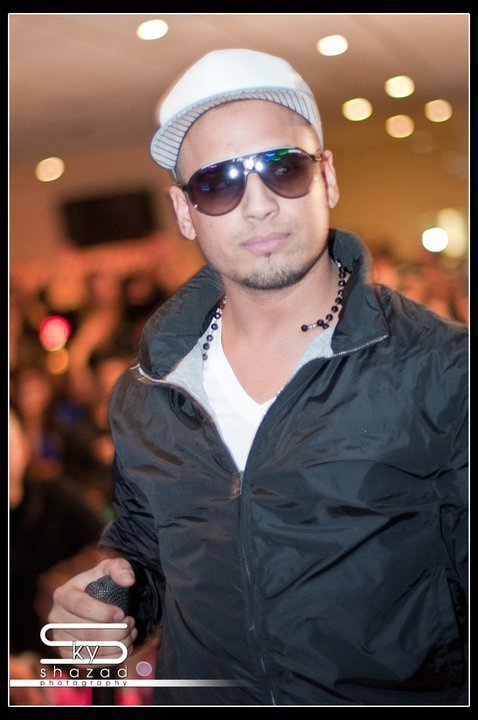 imran khan singer hairstyle 2017 - photo #44