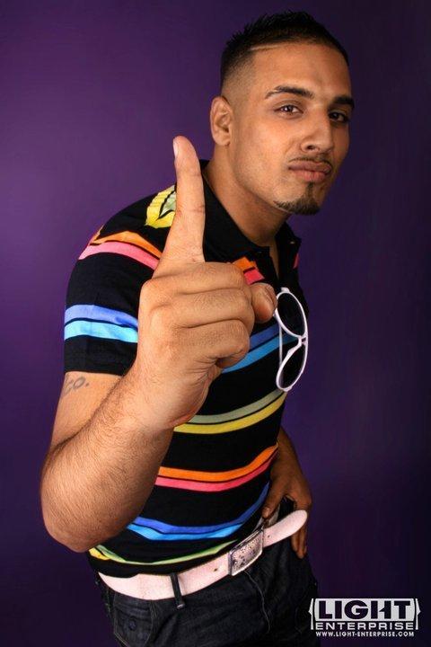 Singer imran khan satisfy a download