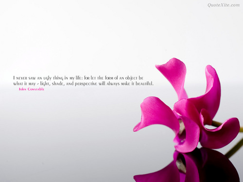The Secret wallpaper possibly containing a camellia entitled Inspirational wallpapers