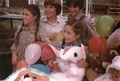 James, Carrie &amp; Cassandra - carrie-and-cassandra-ingalls photo