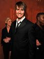 James at the 59th Annual BMI Pop Awards (May, 17th 2011)