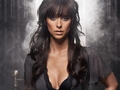 Jenn - jennifer-love-hewitt wallpaper