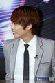 Jonghyun bila mpangilio pt. 1
