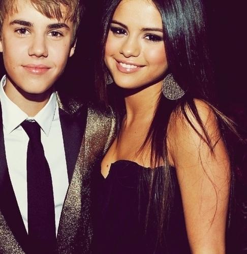 Justin&Selena♥