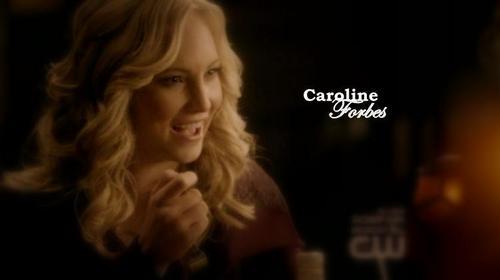 Katherine&Caroline