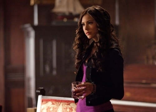 Katherine Pierce♥
