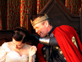 Katie/Tony - uther-morgana photo