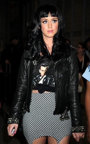 Katy In Hapon 23 05 2011