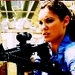 Kensi Blye - ncis-los-angeles icon