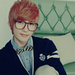 Kiseop icon