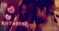 Kriyaansh - d3-dil-dosti-dance-%E2%80%A2%D9%A0%C2%B7 photo