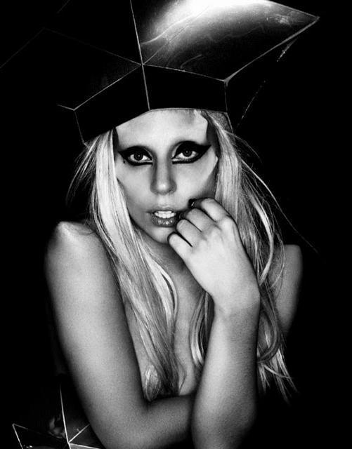 Lady GaGa Phone hình nền