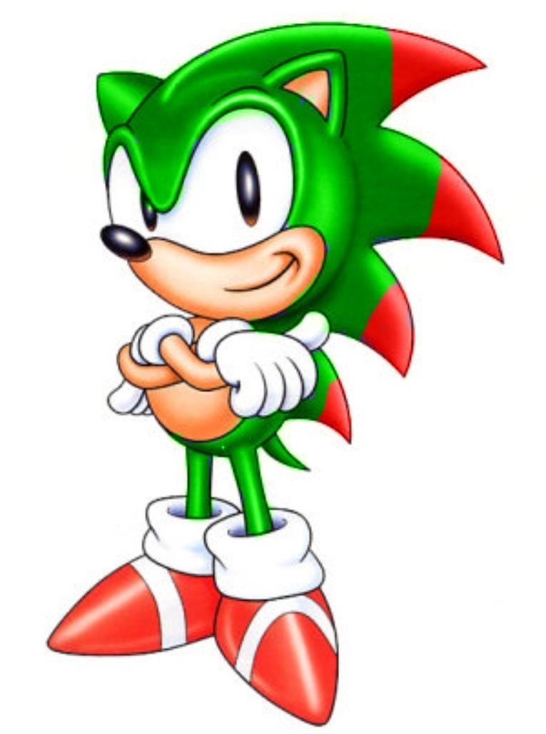 Lightning the hedgehog!!!