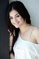 Lucy Hale poses for Portraits in Beverly Hills, Apr 28  - lucy-hale photo