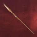 Luna Lovegood second wand - luna-lovegood photo