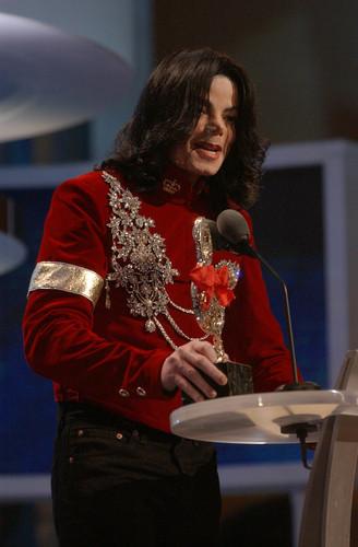 MTV Video موسیقی Awards (2002)