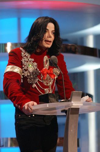 MTV Video muziki Awards (2002)
