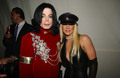MTV Video Music Awards (2002)