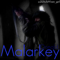 Malarkey - band-of-brothers fan art