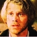 Marty Deeks - ncis-los-angeles icon