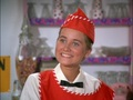 Maureen Mccormick as Marsha - the-brady-bunch screencap