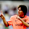 Lionel Andres Messi photo titled Messi@