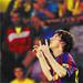 Messi@