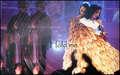 Michael Jackson (niks95) <3  - michael-jackson photo