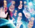 Michael jackson (niks95) - michael-jackson wallpaper