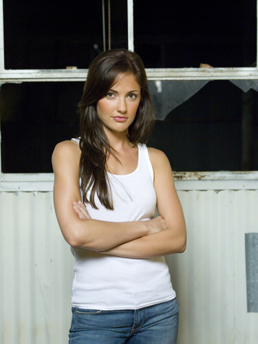 minka kelly fondo de pantalla entitled Minka Kelly♥