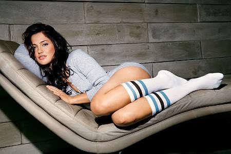 Minka Kelly♥