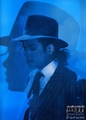 Moonwalker Set - michael-jackson photo