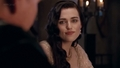 Morgana watching Uther - uther-morgana screencap