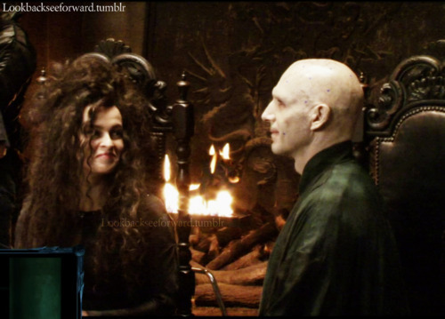 Mr. and Mrs Voldy have fireplace ужин - LOL