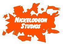 Nickelodeon Studios logo